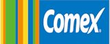 Logotipo-Comex.jpg
