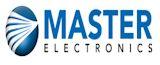 Master-Electronics.jpg
