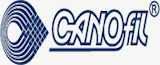logo_canofil.jpg