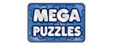 megapuzzles.png
